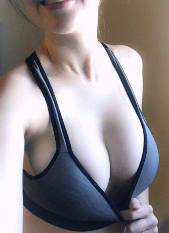 Но помните главное правило селфи: Если нет женское груди в кадре, то это плохое селфи selfie, занимательно, подсмотрено, прикол, селфи, телефон, юмор