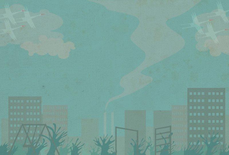 Городские зарисовки, которые вы ещё не видели город, зарисовка, искусство, картины, художник, эстетика