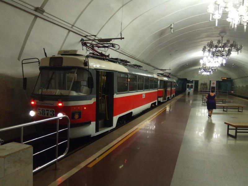 Спасёт ли метро областные центры от пробок. Или #метродолгострой зачем нам метро?, метро Москва, метро регионы