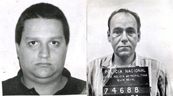Считается, что Андреса Эскобара убили за автогол. Но все намного сложнее Андрес Эскобар, колумбия, факты, футбол