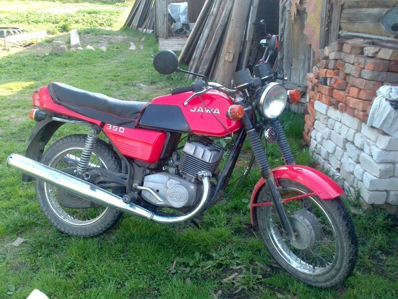 Ява СССР, мото, мотоциклы, мотоциклы ссср, ностальгия, советские мотоциклы