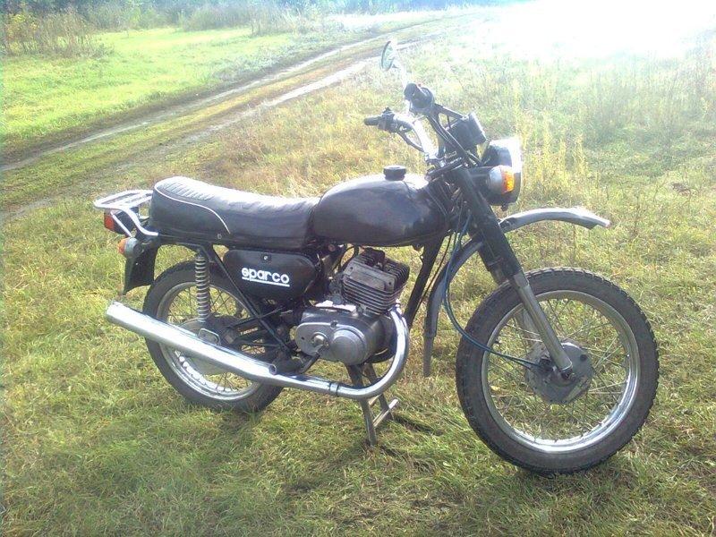 Минск СССР, мото, мотоциклы, мотоциклы ссср, ностальгия, советские мотоциклы