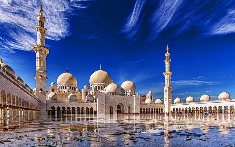 В исламе изгнание нечистой силы называется рукъйа изгнание, интересное, факты, экзорцизм