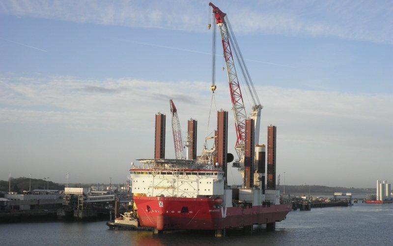 Морские суда для установки турбин: газовый флот, коммерческий флот, оффшорный флот, пассажирский флот, рыболовный флот, современный флот, танкерный флот, транспортный флот