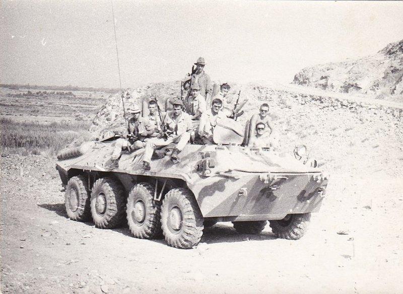 Бой в кишлаке Кобай.... 30 против 300! афган, война, история, факты