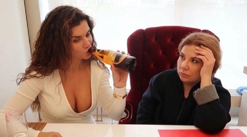 Настоящий оргазм у девочки видео