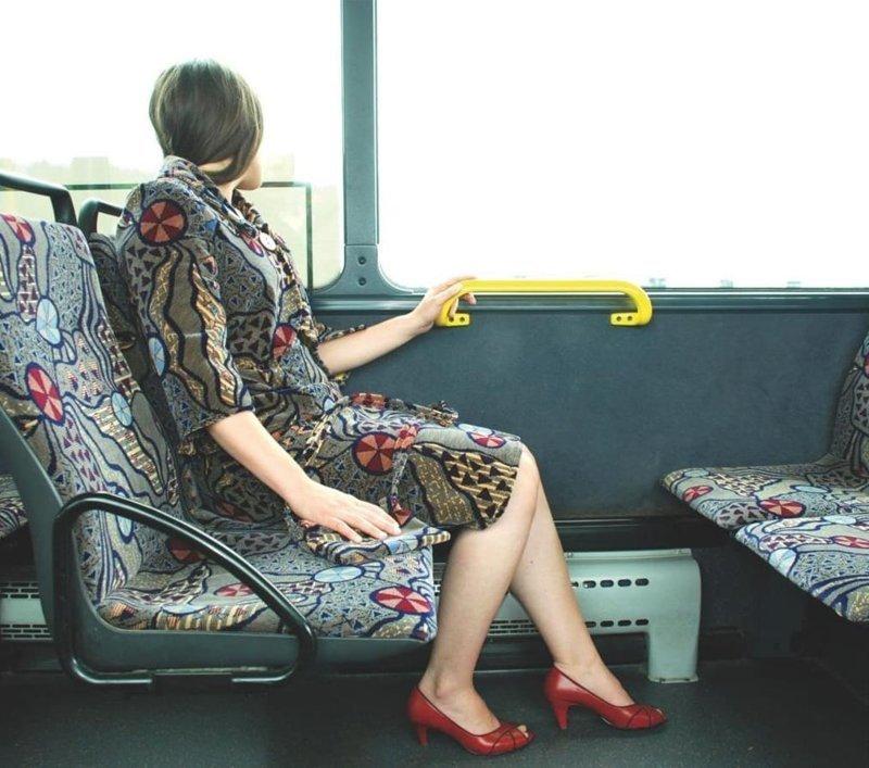 Кроме того, самое главное в обивке — это прочность автобус, интересно, материал, обивка, сиденья