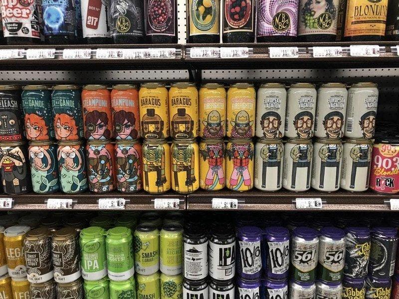 6. Напитки, которые хочется покупать в паре восхищение, гениально, дизайнер, идея, креатив, проект, фантазия
