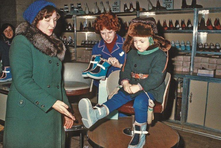 Детский мир», Москва, СССР в мире, время, люди, магазин, ностальгия, прошлое