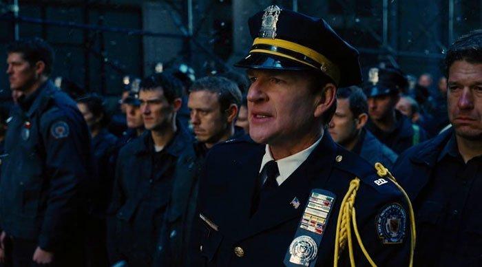 """9. """"Тёмный рыцарь: Возрождение легенды"""" (2012) дыра, известные фильмы, интересно, кино, недочеты, познавательно, про кино, сюжет"""