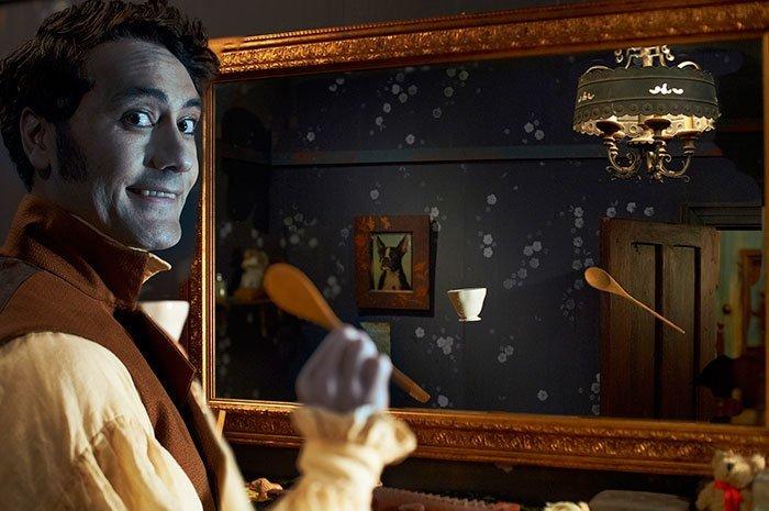 """7. """"Реальные упыри"""" (2014) дыра, известные фильмы, интересно, кино, недочеты, познавательно, про кино, сюжет"""