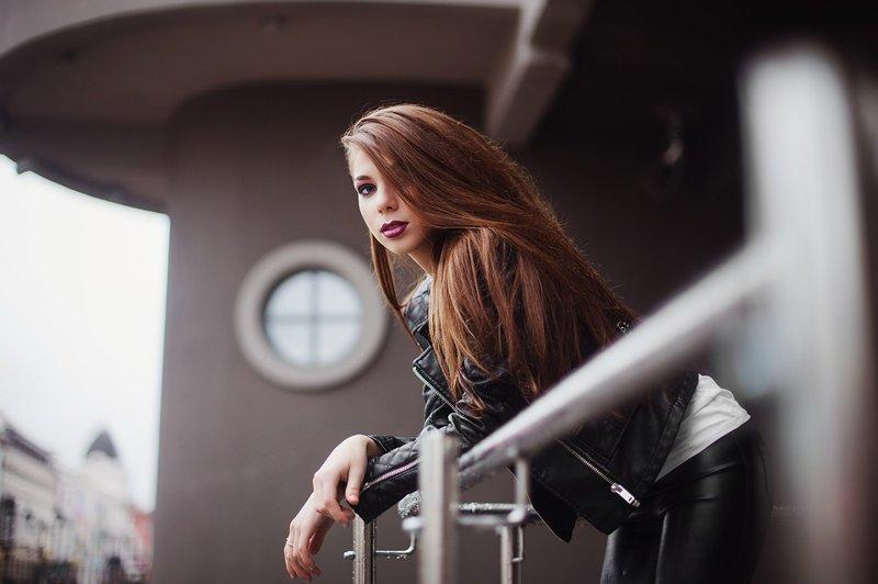 6. Она хочет быть ближе интересно, мужчины и женщины, отношения, психология, факты