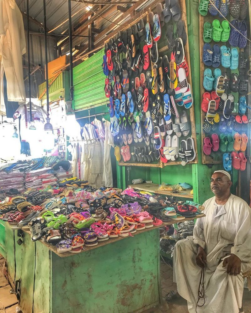 Как живут люди в крупнейшей агломерации Судана? агломерация, африка, северная африка, столица Судана, столицы мира, судан, хартум