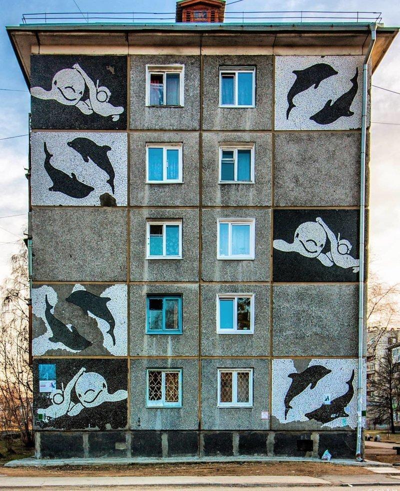 Ангарск СССР, наследие СССР, наследие прошлого, ностальгия, отголоски, фото