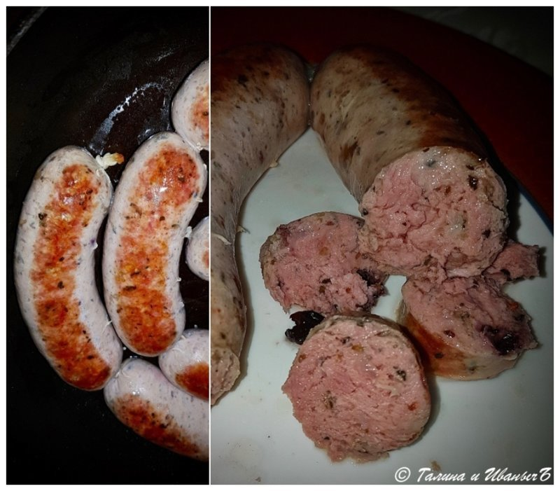 Бараньи колбаски гриль баранина, бараньи колбаски, колбаски гриль