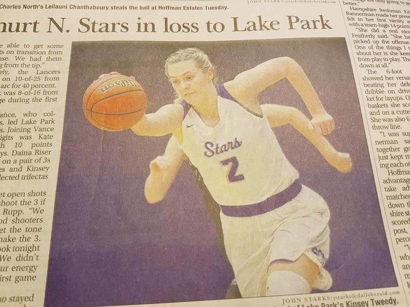 Дочь принца Горо занялась баскетболом в нужный момент, прикол, смешные фото, юмор