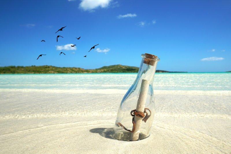 Штраф 1000 евро: туриста в Италии наказали за воровство песка с пляжа ynews, венеция, драконовские меры, италия, сардиния, турист, штраф