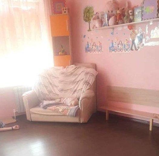 А вот еще одно фото, сделанное в том же детсаду ynews, Астрахань, дети, детский сад, жестокость, изуверство