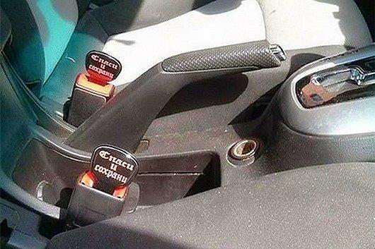 Десять мифов о ремнях безопасности авто, дтп, о ремнях безопасности, сделай сам, факты
