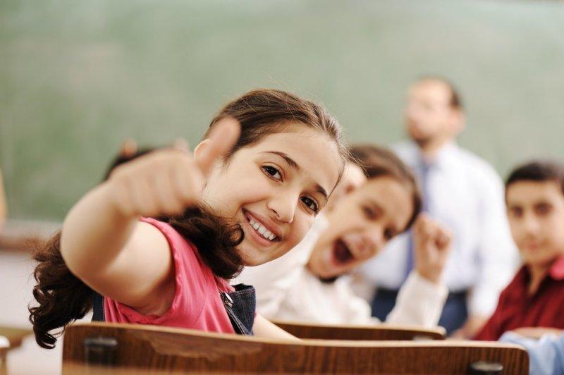Депутаты предлагают избавить школьников от домашних заданий ynews, госдума, грипп, домашнее задание, здоровые, простуда, уроки, школа