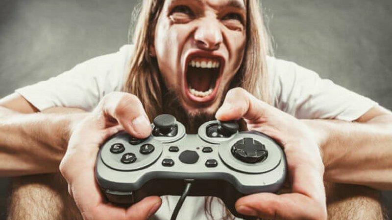 Во что залипнуть на выходных: 10 самых сложных компьютерных игр выходные, залипалово, игры, сложные игры
