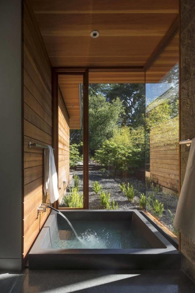 Дизайн ванной комнаты день, животные, кадр, люди, мир, снимок, фото, фотоподборка