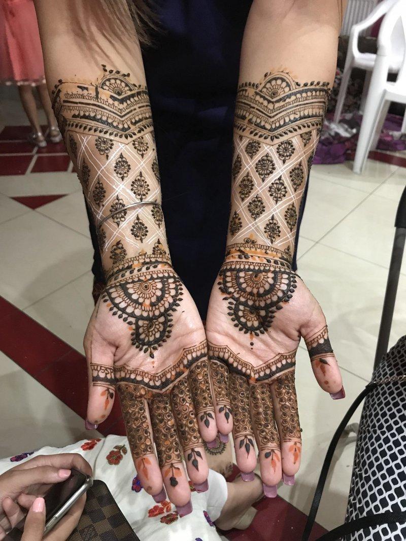 Руки невесты день, животные, кадр, люди, мир, снимок, фото, фотоподборка