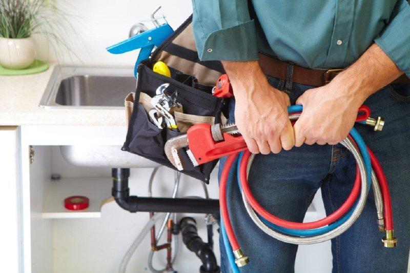 10 полезных советов от слесаря-водопроводчика водопровод, душ, кран, полезные советы, предотвращение поломок, ремонт, сантехника, советы водопроводчика