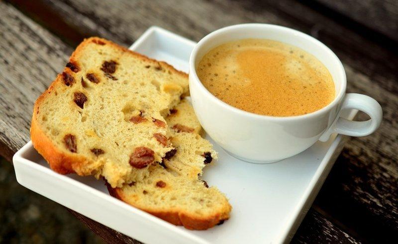 Кофеин также поможет защититься от болезни Альцгеймера занимательно, интересные факты, кофе, кофеин, познавательно, факты
