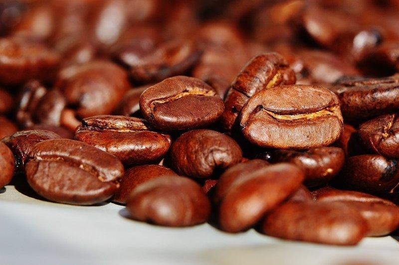 Кофе снижает вероятность развития рака печени и цирроза занимательно, интересные факты, кофе, кофеин, познавательно, факты