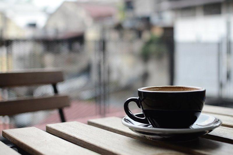 Кофе также способен защитить печень от алкоголя занимательно, интересные факты, кофе, кофеин, познавательно, факты