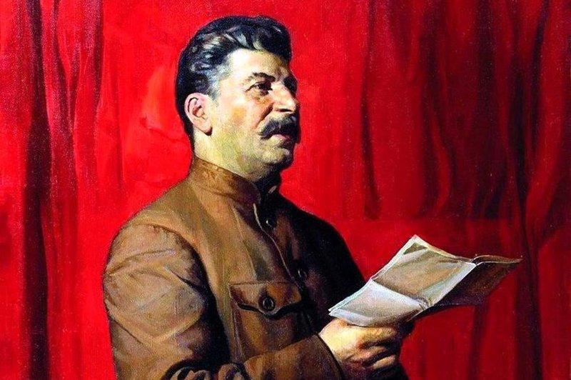 Посмертная маска Сталина ушла с молотка за 17 тысяч долларов ynews, СССР, аукцион, интересное, маска смерти, сталин, фото