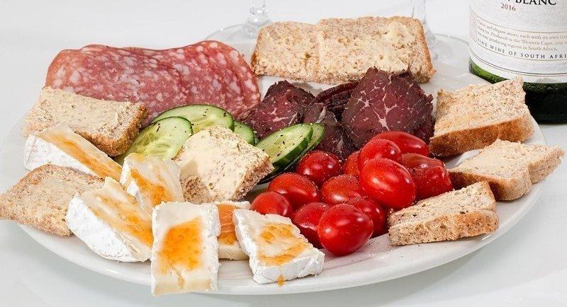 6 продуктов, которые можно хранить целую вечность еда, полезно, продукты, срок годности, сроки хранения, факты, фото