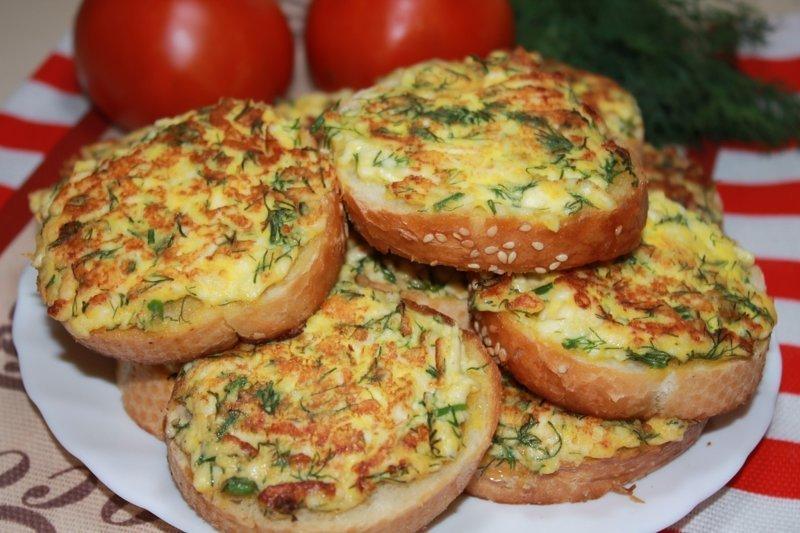Вкуснющий сытный Завтрак для всей семьи. Бутерброды с Сыром видео, еда, кулинария, кулинарные рецепты, рецепты