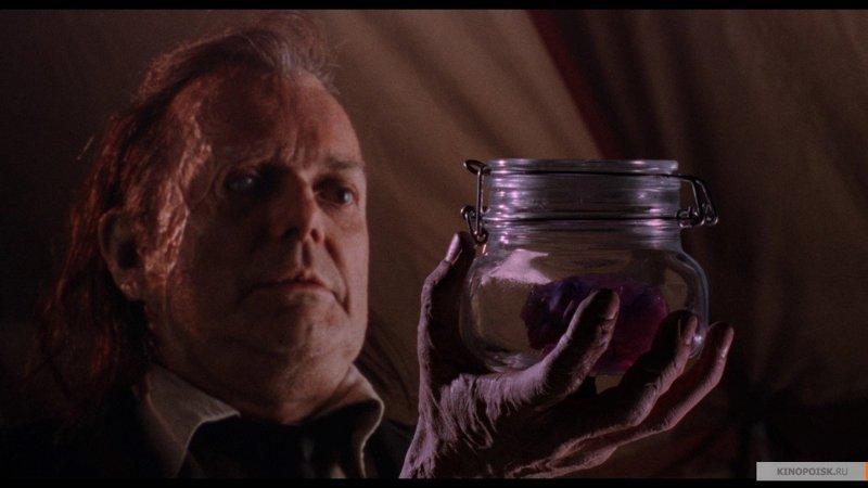 """""""Капля"""" . Злодей -  Жидкая плазма. злодеи, кино, персонажи треша., старые фильмы, ужасы"""