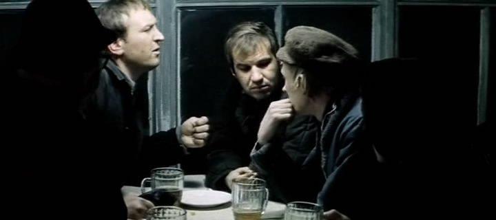 Алкоголики в кино алкоголизм, герои и персонажи, кино