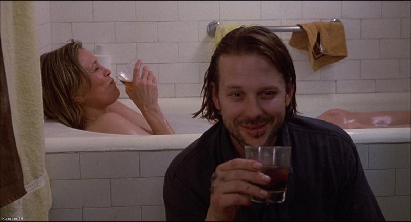 «Пьянь» алкоголизм, герои и персонажи, кино