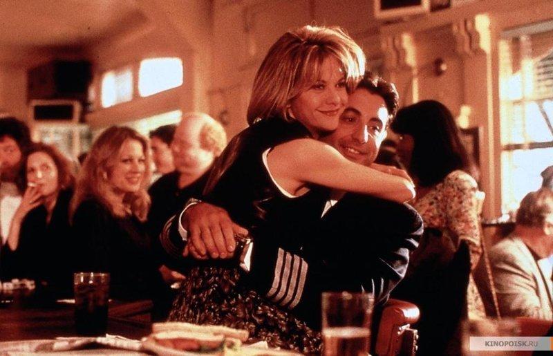 «Когда мужчина любит женщину» алкоголизм, герои и персонажи, кино