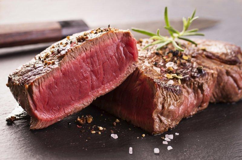 Никакого Medium! Из-за новых супербактерий есть мясо становится опасно ynews, мясо, супербактерии, устойчивость к антибиотикам, фермы, эпидемии