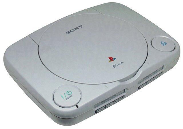 8. PlayStation превратились в некое подобие салфетницы  3D модели, бренды, дизайнер, интересно, красиво, логотипы, фото, япония