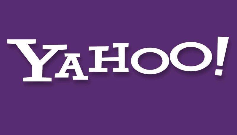9. Yahoo японец превратил в подставку для украшений (и не только) 3D модели, бренды, дизайнер, интересно, красиво, логотипы, фото, япония