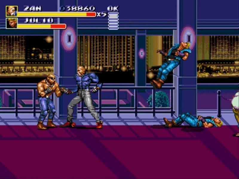 Streets of Rage 3  1994 90 годы, sega, джойстик, игра, картридж, компьютер, приставка