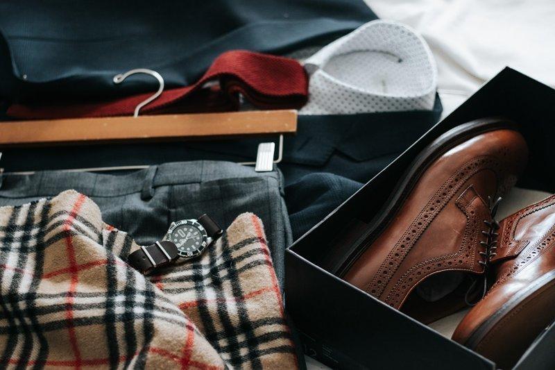 15 способов грамотно хранить обувь, чтобы это не занимало много места в малогабаритной квартире маленькая квартира, обувь, способы хранения, фото, хранение, шкаф