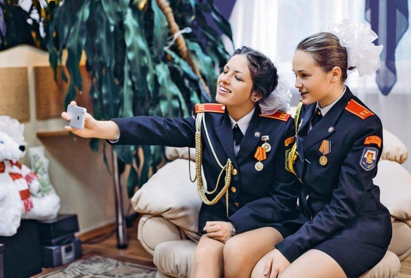 Трахаются молоденьк ие девочки россия