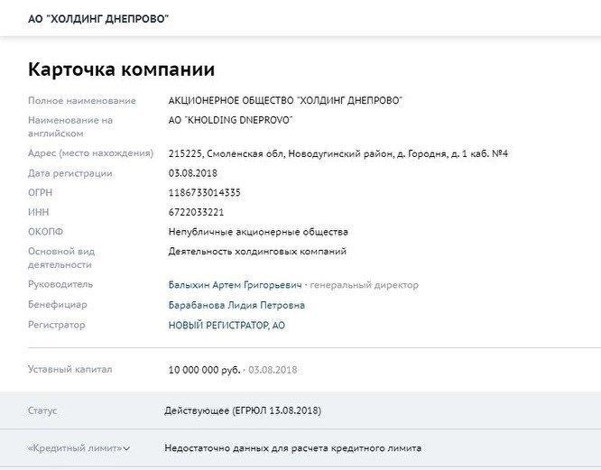 82-летняя мать Володина открыла очередную фирму ynews, володин, интересное, компания, пенсии, пенсионеры, фото