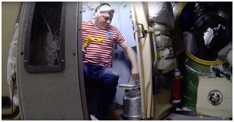 Видео в туалетах на вечеринках