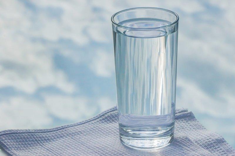 6. Минеральная вода еда, полезно знать, правильное питание, продукты, советы, фото