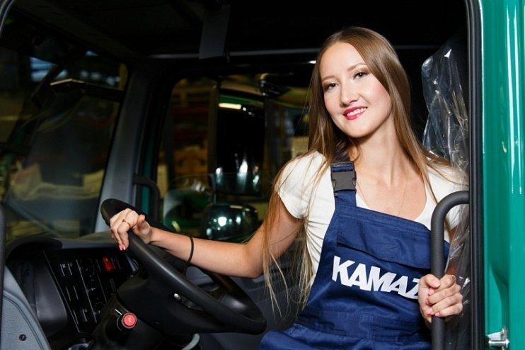 Девушка модель производства работ работа по вемкам в партизанск