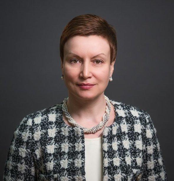 Татьяна Синюгина ynews, законы, многодетные семьи, опека, политика, усыновление детей