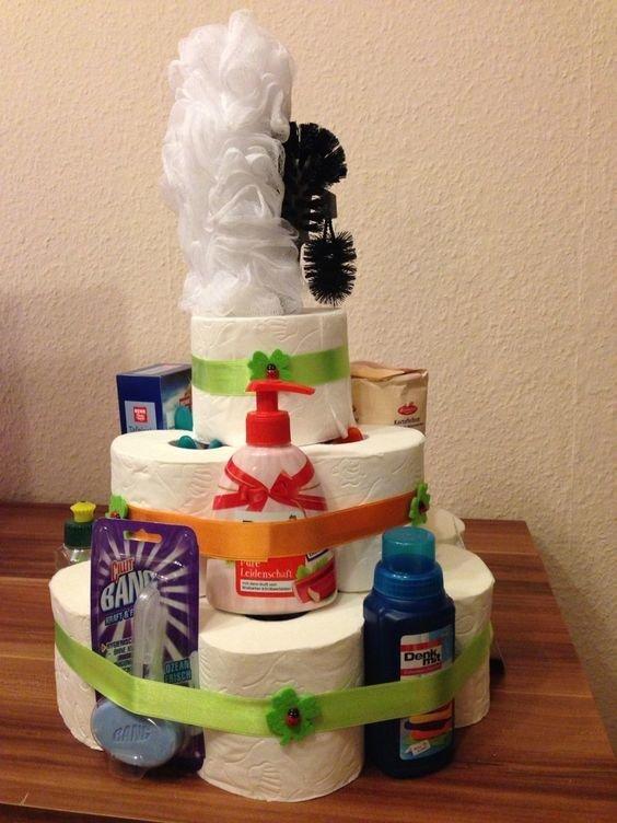7. Торты, кстати, бывают разные, тут уж на любителя вкусно, десерты, идеи, интересно, красиво, полезные идеи, торты, фото